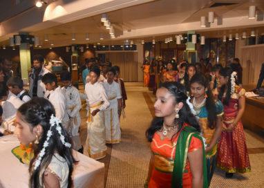 வாணி விழா 2016