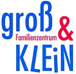Logo groß & KLEIN